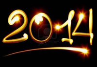 Psychic Predictions About Economy For 2014