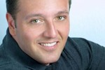 John Edward Psychic Medium Reviews – How Good He Really is?