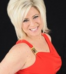 Who is Theresa Caputo? Is This Medium Renowned or Just Fake?