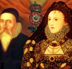 John Dee – A Look at the 16th-Century Renowned Astrologer