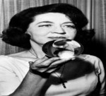 Learn about Jeane Dixon – The Renowned Psychic of America