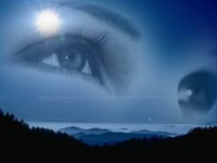 List Of Psychic Abilities – Clairvoyance